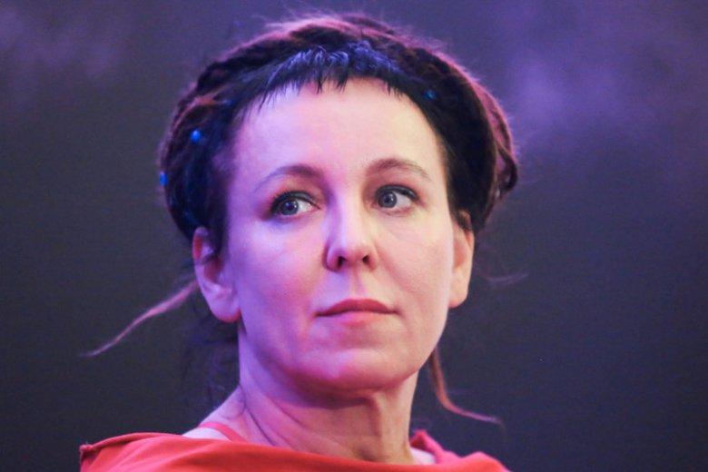 Olga Tokarczuk ma szansę zdobyć jedną z najbardziej prestiżowych nagród w dziedzinie literatury.