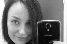 Pracownicy poznańskiej firmy pogrzebowej po odnalezieniu zwłok Ewy Tylman robili sobie z nimi selfie. Dziś stanęli za to przed sądem.