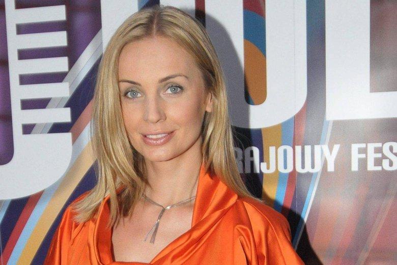 Agnieszka Szulim-Badziak