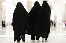 [url=http://www.shutterstock.com/pic-106529378/stock-photo-islamic-holy-place.html?src=gSrmTbBZARw7UV8-DeEoPw-1-13]W Zjednoczonych Emiratach Arabskich, gdzie dominującą religią jest islam, seks pozamałżeński jest karany więzieniem[/url]