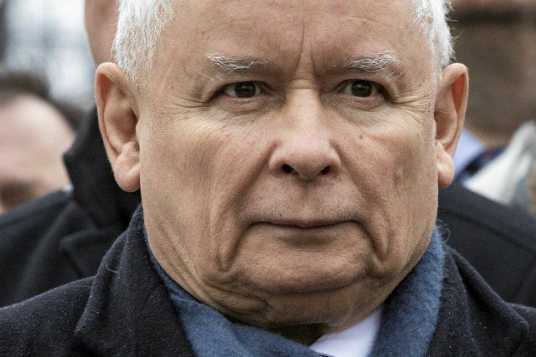Kandydat Zjednoczonej Prawicy w Białymstoku ma marne szanse na pokonanie Tadeusza Truskolaskiego - wynika z sondażu na zlecenie Urzędu Miasta.