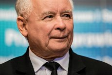 Jarosław Kaczyński przejdzie prawdopodobnie w styczniu operację.