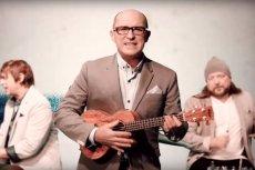 Zespół De Mono nie wyraził zgody na użycie ich piosenki w propagandowy sposób.
