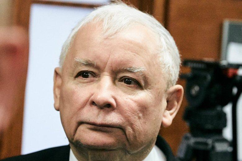Jarosław Kaczyński wygłosi bardzo ważne wystąpienie o godz. 17 na wyjazdowym posiedzeniu klubu PiS w Jachrance, które potrwa do soboty.