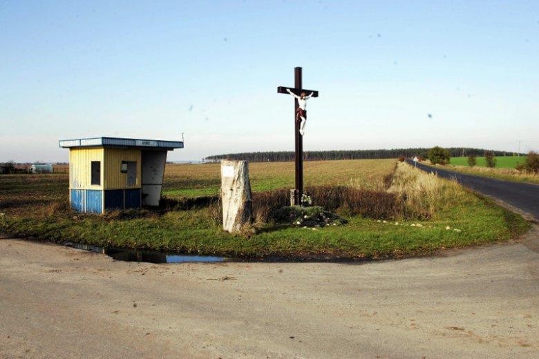 W Polsce łamie się prawa ateistów. Nie tylko katolicy czują się dyskryminowani