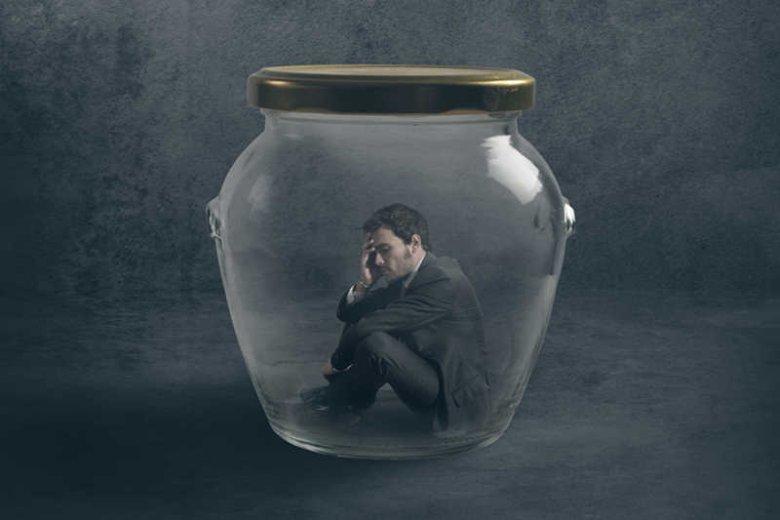 To smutek i pesymizm nakręcają kreatywność i to właśnie tych cech powinni szukać pracodawcy u pracowników.