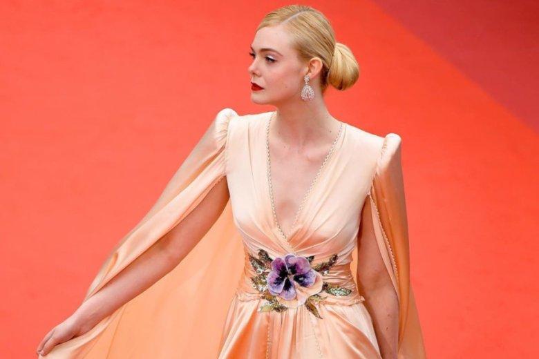 Festiwal w Cannes, który w tym roku potrwa do 25 maja, rządzi się rygorystycznymi zasadami