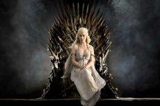 4 sezon ''Gry o tron'' to chyba najbardziej wyczekiwany serial HBO w 2014 na świecie.