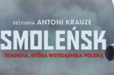 """""""Ze względów bezpieczeństwa"""". Kolejne kino w Berlinie odwołuje pokaz filmu """"Smoleńsk"""""""