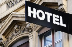 Dobre prognozy dla branży hotelowej