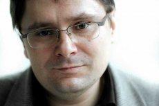 Z Telewizji Republika odchodząkolejni pracownicy. Zostanie tam tylko Tomasz Terlikowski?