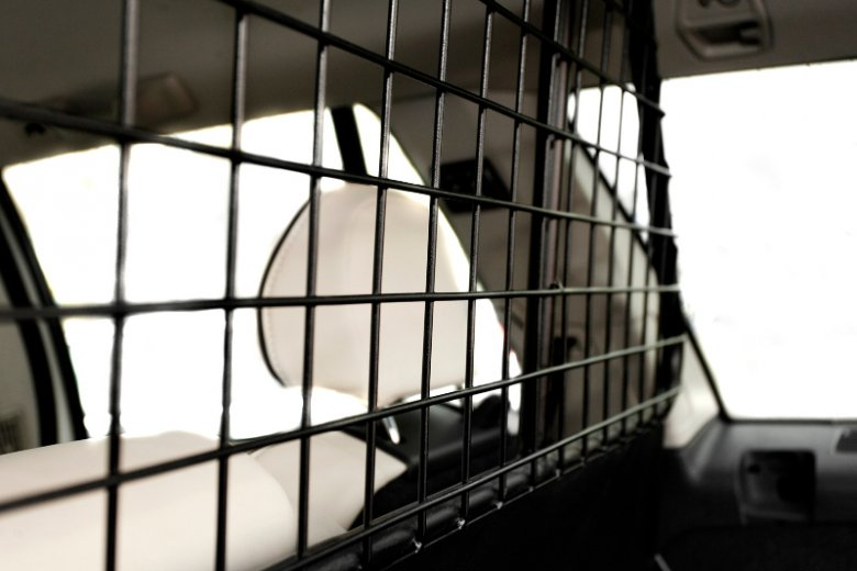Od 1 stycznia będzie można odliczyć 100 proc. VAT od samochodów z kratką