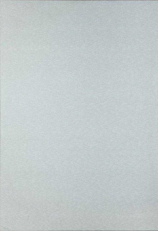 """Obraz """"Detal 3065461 - 3083581"""", który został sprzedany za 2,3 mln złotych."""