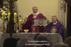 """""""Tylko nie mów nikomu"""", dokument o pedofilii wśród księży, ma już prawie 21 milionów wyświetleń w serwisie YouTube. Tomasz Sekielski poinformował, że produkcja jest już dostępna w hiszpańskiej wersji językowej."""