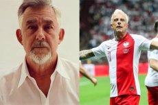 Z FaceApp korzystają też polskie gwiazdy - raper Sokół i piłkarz Kamil Grosicki