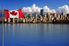 Kanada zmienia się coraz bardziej