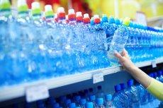Już niedługo, takie butelki mogą być objęte kaucją. W wielu krajach świata takie rozwiązanie działa. A jak byłoby u nas?
