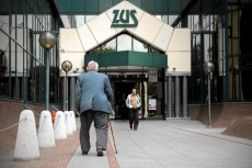 Najczęściej wyliczenia dotyczące renty czy emerytury nas nie zadowalają.