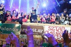 Szef MSWiA Mariusz Błaszczak zapowiedział, że policja wyda negatywną opinię w sprawie organizacji tegorocznego Przystanku Woodstock.