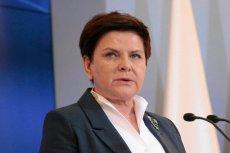 Bruksela zdecydował, polski rząd nie może wprowadzić tzw. podatku handlowego
