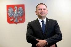 Sędzia Maciej Nawacki powinien zebrać 25 głosów rekomendujących go na stanowisko sędziego KRS. W dniu zamknięcia listy kandydatów miał tylko 22 głosy.