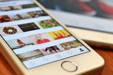 Instagram troszczy się o swoich użytkowników.