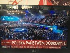 """Konfederacja rozprawia się z obietnicami PiS. """"Kaczyński sprowadza na Polskę nieszczęście!"""" – pisze """"Najwyższy Czas""""."""