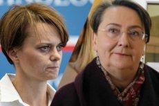 W Poznaniu o mandat będą walczyły między innymi minister Jadwiga Emilewicz i żona prezydenta miasta Joanna Jaśkowiak.