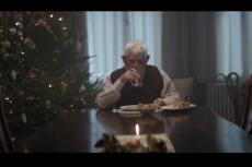 Samotne święta to rzeczywistość wielu starszych osób