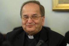 O. Tadeusz Rydzyk zaapelował o datki do słuchaczy Radia Maryja. Potrzebuje pieniędzy na wóz transmisyjny.