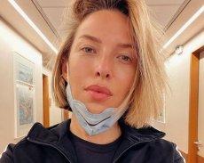 Ewa Chodakowska zachęca Polki do aktywności fizycznej w czasie kwarantanny. Właśnie rozpoczyna nowy, 14-dniowy cykl ćwiczeń.