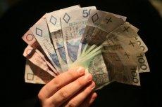 Odzyskanie pieniędzy po źle wysłanym przelewie bankowym nie jest takie łatwe, ale możliwe.