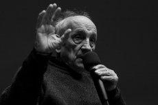 Nie żyje wybitny polski dokumentalista Kazimierz Karabasz. Miał 88 lat