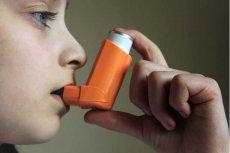 [url=http://shutr.bz/1cBxlID] Wstrząs anafilaktyczny – cichy i coraz groźniejszy zabójca alergików [/url]