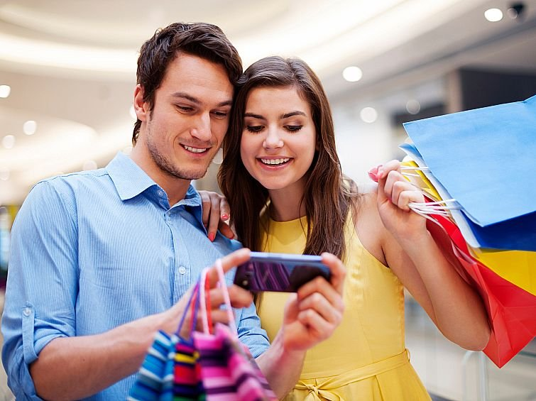 Kody kulturowe zaczynają odgrywać większą rolę w konstruowaniu oferty sprzedażowej do kobiet i mężczyzn.