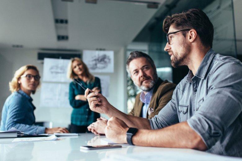 [i]Ubezpieczenie na życie jest dla przedsiębiorców opłacalne. Właściciele firm sięgają po nie 2 razy częściej niż pracownicy etatowi[/i]