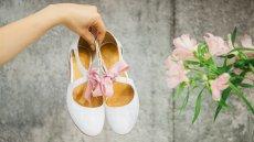 Ślubna klasyka czy przełamanie sztywnych konwencji?
