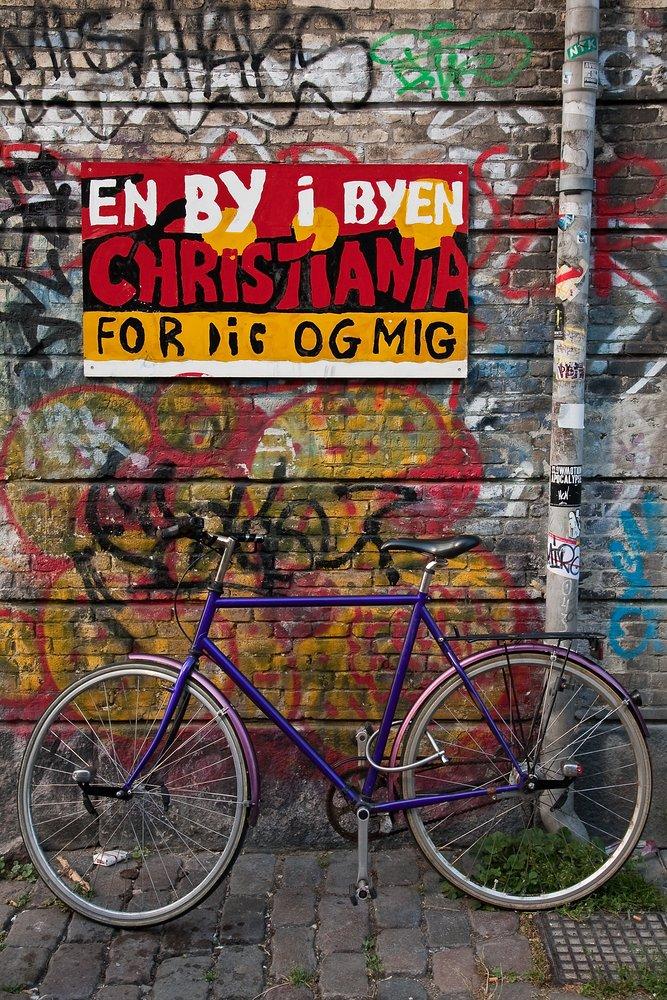 [url=http://shutr.bz/1eJYmuP] Christiania [/url]