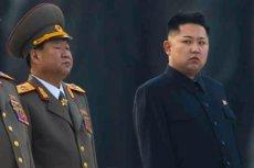 Kim Dzong Un przeprowadził kolejną próbę atomową? Tak twierdzą naukowcy z kilku państw.