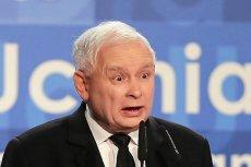 Czy tekst o spółce Srebrna odbije się na wyniku wyborów samorządowych?