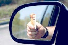W wielu krajach Europy kierowcy muszą się liczyć z tym, że przejazd po drogach i autostradach jest płatny.