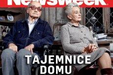 """16 kwietnia zadebiutuje druga książka Moniki Jaruzelskiej - """"Rodzina"""""""