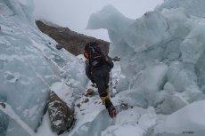 Wiadomości z K2 nie są najlepsze. Okno pogodowe będzie później niż przewidywano.