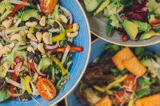Jak skomponować zbilansowany posiłek, dzięki któremu pozbędziesz się popularnych dolegliwości ?