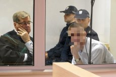 Oskarżony w sprawie śmierci Ewy Tylman Adam Z. wychodzi na wolność. Po roku i trzech miesiącach sąd zdecydował o uchyleniu aresztu tymczasowego.