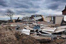 Zniszczenia po huraganie Sandy, który spustoszył USA są tak poważne, że mogą opóźnić ogłoszenie ostatecznych wyników wyborów prezydenckich.