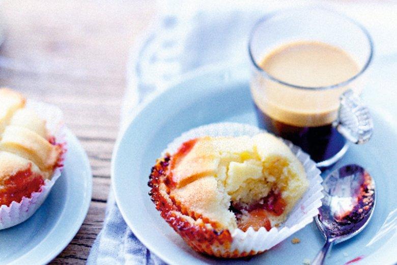 Kawa w kapsułce może być bardzo aromatyczna i mieć bogate wnętrze pod warunkiem wysokiej jakości selekcji i produkcji
