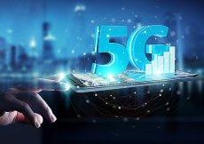 Które miasta w Polsce jako pierwsze skorzystają z sieci 5G?