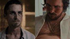 Christian Bale przeszedł kolejną niewiarygodną metamorfozę.