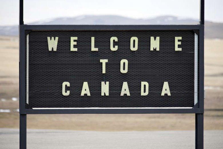 Od marca 2016 będzie trudniej wjechać do Kanady.